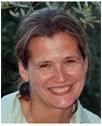 Anne-Hélène