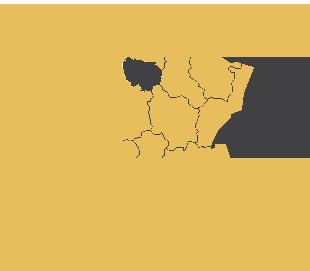 carte-france-suisse